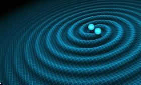 【なるほど!分からん】重力波の直接観測成功に沸くアメリカ!何が凄いのか分からないの声多数