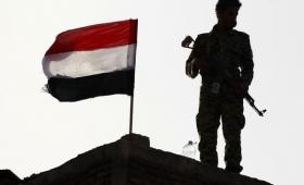 内戦が激化。日本ではあまり報道されない、イエメンの現状を伝える写真