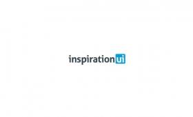 ウェブサイトのUIに悩んだときにインスピレーションが受けられるサイト「inspiration ui」