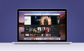アップル、オリジナルのTVショーをiTunes向けに計画中?