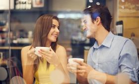 研究でわかった「初デートに適した意外な話題」