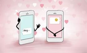 初デートにこぎつけるためのメールの送り方マニュアル