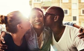 人に好かれるための7つの方法
