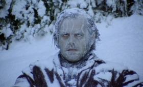 冬の寒さが人間の心と体に与える18の影響