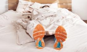 なかなか続かない運動習慣を身に付けて、健康を勝ち取る3つの方法