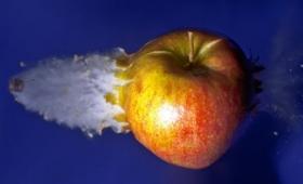 Appleのソフトウェア品質は低下しているのか