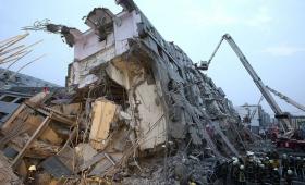 【地震】台湾地震、多くの犠牲者に「日本も恩返しがしたい」とツイート集まる