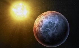 【朗報】時は来たNASA「10年以内に地球外生物を発見する」と意気込み!