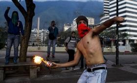 リアル世紀末都市。ヒャッハーな危険都市ランキング50。そのほとんどはラテンアメリカ諸国だった。
