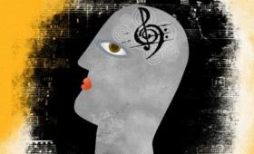 知ってた?かつて音楽は神経を冒す病原体と考えられていた