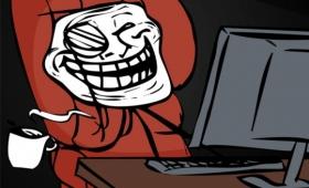 ネット上で悪意をまき散らす、荒らし(トロール)の深層心理を科学的に検証