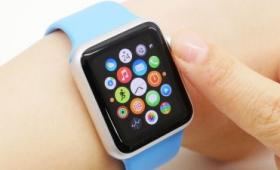 AppleWatchがロレックスを高級腕時計のランキングで打ち破りつつある