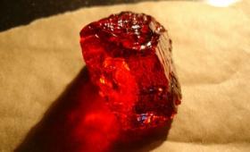 あのニュートンが書き残した、不老不死の魔力がこもった「賢者の石」の作り方