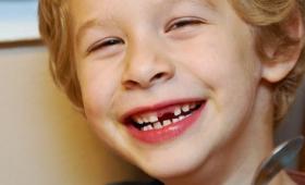 歯痛を我慢しすぎると口の中で歯が爆発する、その原因とは?