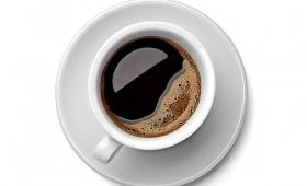 【朗報】コーヒーを飲むと前立腺がんのリスクが低下することが明らかに