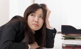 ポジティブ思考が害になる理由とその対処法