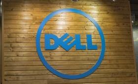 NTTデータがDellのIT部門を買収