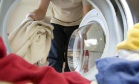 どのくらいの頻度で洗えばいいの?アメリカでの一般的な10の日用品の洗うタイミング