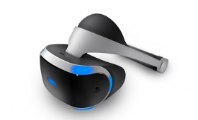 PlayStation VRが将来PCにも繋がる?
