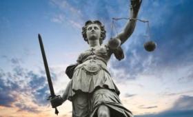 自分とは全く無関係な第三者を非難する正義の名を借りた制裁は実は理にかなっていた(米研究)