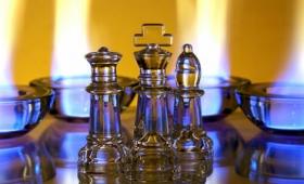 チェス世界大会のネット生中継が独占され世界中のファンが大激怒