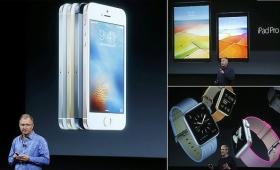 【悲報】アイフォーン、FBIによってロック解除される!アップルに勝利