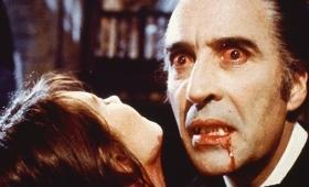 吸血鬼は人間の血を吸うのにどれくらい時間かかるのか?流体力学を使って検証してみた(英研究)