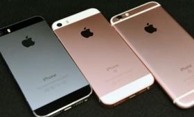 「iPhone SE」を性能比較、ベンチマークテストしてiPhone 6sなどと数値を比べてみた
