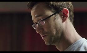 国家の秘密を暴いた事実を描いたオリバー・ストーン監督の映画最新作「スノーデン(SNOWDEN)」予告編が公開