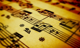 「ある楽曲」を流すと緊急地震速報対応ラジオが誤作動することが明らかに