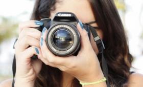 女性がアダルトビデオに出演経験があるかどうかをSNSにアップした写真から「顔認識」で特定