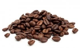 コーヒーの品種を効率良く見抜く方法が開発される