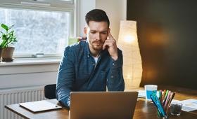 自信のない起業家が成功する5つの理由