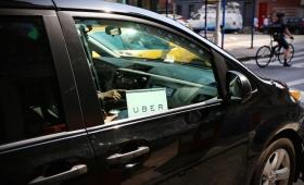 Uber、和解金で最大約111億円を支払うも、運転手はフリーランス扱いなのでニッコリ