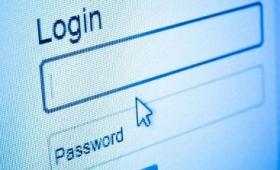 自分のメールアドレスやID名で検索するとハッキングされて過去の流出リストに入っていたかどうかがわかる「Have I been pwned?」