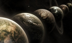 本当に存在するの?SF作品の定番、パラレルワールドに関する10の事実