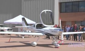 航空業界を変えるかもしれない電気飛行機「Sunflyer」とは?