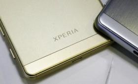 デザインを一新したXperiaシリーズ最新機種「Xperia X Performance SO-04H」がドコモから登場したので速攻フォトレビュー