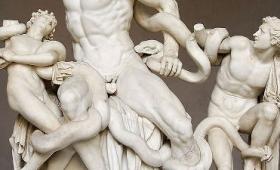 なぜ昔の彫像のペニスはあんなに小さいのか?