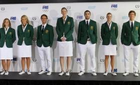 なぜオリンピックのユニフォームはパっとしない?既に発表された7か国の2016年リオデジャネイロオリンピックのユニフォームを見ながら考察する