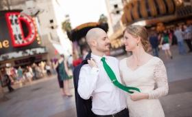 賢明な結婚相手を選ぶと、仕事で大きく成功するのはなぜか?