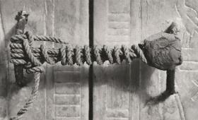 古代エジプトのパピルスが翻訳され、恐るべき「呪文の書」の内容が明らかに(イタリア研究)