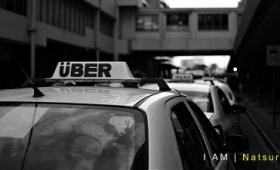 住民の足を提供するUberとLyftが撤退した後、街にはどんな変化が訪れたのか?