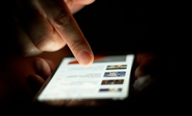 モバイルの広告をブロックする「広告ブロックブラウザ」のユーザー数は2015年から90%も増加