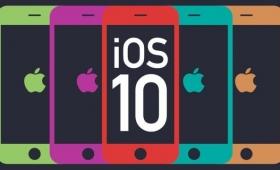 iOS 10の発表まとめ。Siriも地図もiMessageも、一気にオープン化