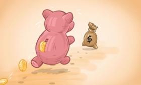 お金持ちの習慣をマネしても決してお金持ちにはなれない理由