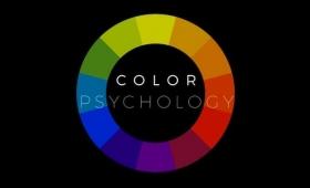 名作映画に学ぶ、感情表現を強調する色使い