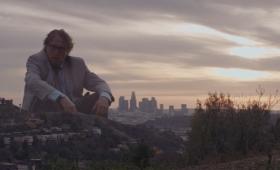巨人はせつない。一人だけ巨人になった虚無感を描いたショートフィルム