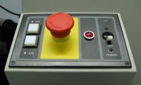 【マジかよ】米国の核兵器は未だに「フロッピーディスク!」安心してください、安全です。
