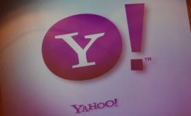 Yahooのネット部門を大手通信会社のベライゾンが5000億円超で買収へ